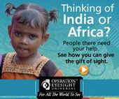 OperationEyesight.com
