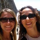 Agnes travel blog