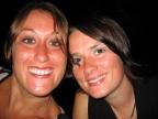 Deborah & Davina travel blog
