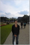 Emily travel blog