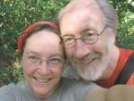 Bill and Debra travel blog