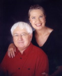 Roy & Robyn Kennedy travel blog