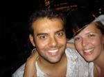 Santo & Margot travel blog