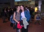 Juliette travel blog