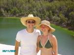 Paul and Helen travel blog