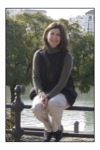 Gina travel blog