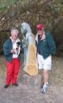 Don & Alice Faye travel blog