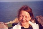 Ulrike travel blog