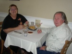 Bill and Donna's Life on Wheels travel blog