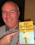 Steve Hayhurst travel blog