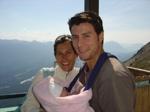 VirG & VinZ au Canada travel blog