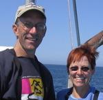 Arizona 06 with Binkleys travel blog