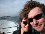 Stu'n'Em travel blog