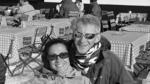 Tom & Maria travel blog