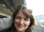 Helga travel blog