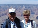 Paul and Kathie Carlson travel blog