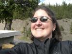 Brandi travel blog
