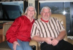 Gary & Vicki travel blog