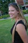 Vanessa's Overseas Holiday travel blog