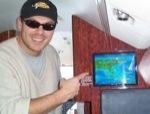 John (Johnny Jet) travel blog