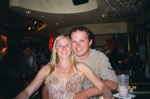 Cory & Jody Fath travel blog