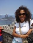 Helena travel blog