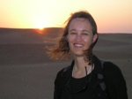 Eileen travel blog
