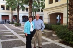 Bob & Kathy's RVTravels travel blog