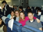 Sara travel blog
