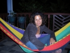 Laura travel blog
