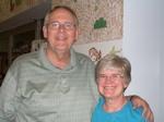 Steve & Kay travel blog