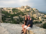 John & Brenda's Excellent Tour travel blog