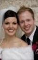 Jenn & Craig Williams travel blog