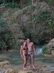 Matt and Jen travel blog
