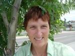 Deb Petersen travel blog