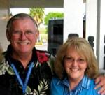 Linda travel blog