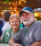 Bill & Cheryl travel blog