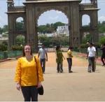 Janica travel blog