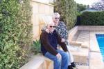 Judy and Herman travel blog