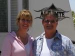 Don and Linda travel blog