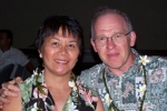 Ron & Elena Engelsman travel blog