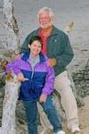 Randy and Kat travel blog
