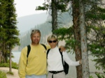 Rene and Al travel blog