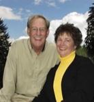 Phil & Carol travel blog