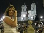 Angela travel blog