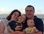 Suzanne travel blog