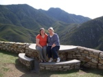 Maureen and Bridget's Holiday! travel blog