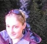 Alexandra travel blog