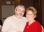 Ken and Darlene Farley travel blog