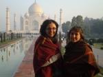 Claudia travel blog